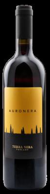 Terra Nera - Auronera -