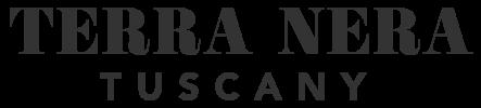 Terra Nera Winery Logo